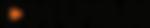 churn - transparent bg.png