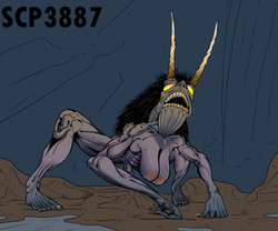scp3887