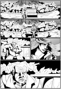 Kitanya Page 9