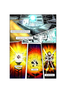 OuroborosCyclePage5