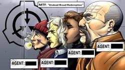 MTFUndeadBreadRedemption