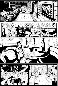 Kitanya Page 10