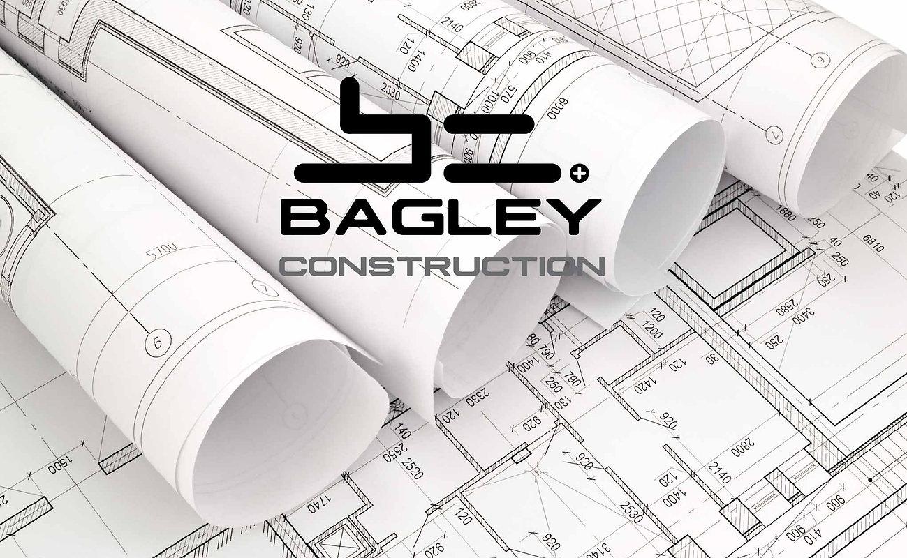 Bagley Construction Wanaka New Zealand Building