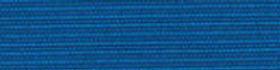 Capemarine 3720-517