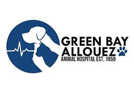 Animal Hospital Est 1959.jpg