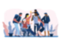 Multicultural-Communities-vector-1.jpg