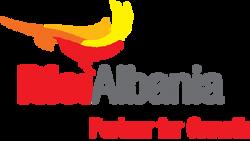 RISI_Logo_with_Slogan