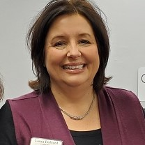 Laura Bolyard