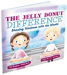 jelly-donut-difference.png