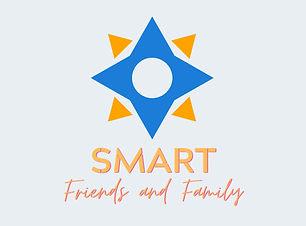 Smart F&F.jpg