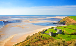 wales_castle_edited