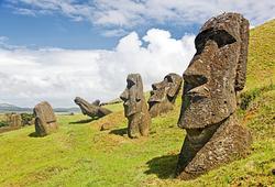 moai_heads