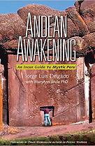 Andean_Awakening.png