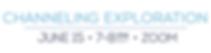 WE-Rebrand-Channeling-Header-061520.png