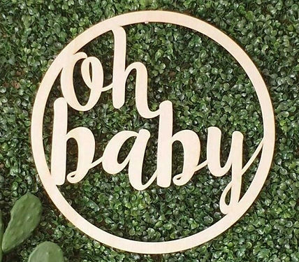 oh%20baby%20sign_edited.jpg