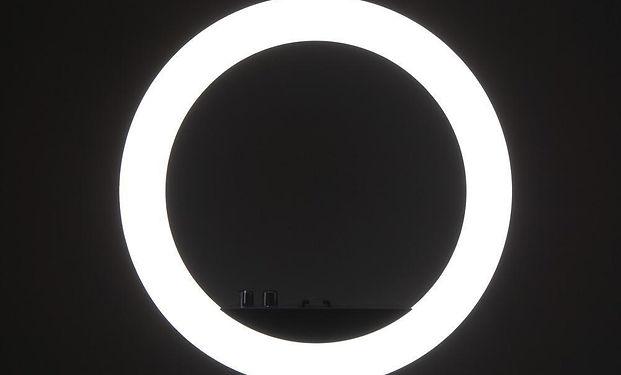 Ring light.jpg
