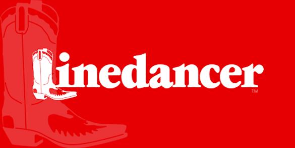 linedancer.png