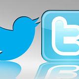 twitter-nuevo-logo.jpg