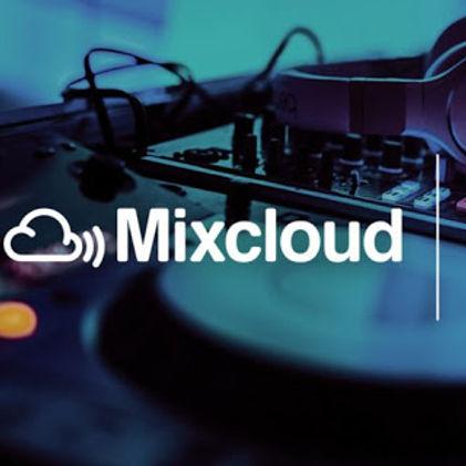 mixcloud 1.jpg