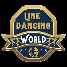 LineDancingWorldPNG-transparant-1.png