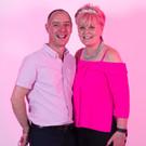 Adrian & Kim PINK 2017 (3).jpg