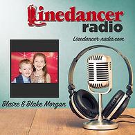 Blaire & Blake - MIX.jpg