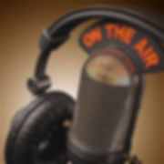live radio shows on linedancer radio