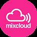 mixcloud-500x500.png