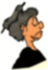 drawings-pip.jpg