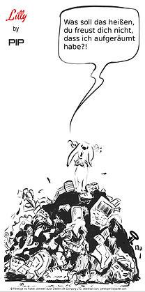cartoon_Lilly_no.1_ueberarbeitete_Endfas