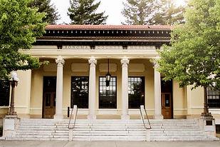 museum of sonoma county.jpg