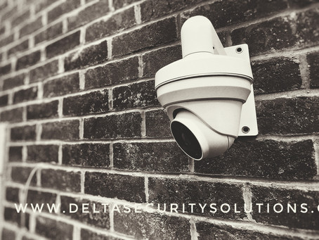 Wireless Security Cameras or Wired Security Cameras?