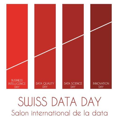 SWISS DATA DAYS
