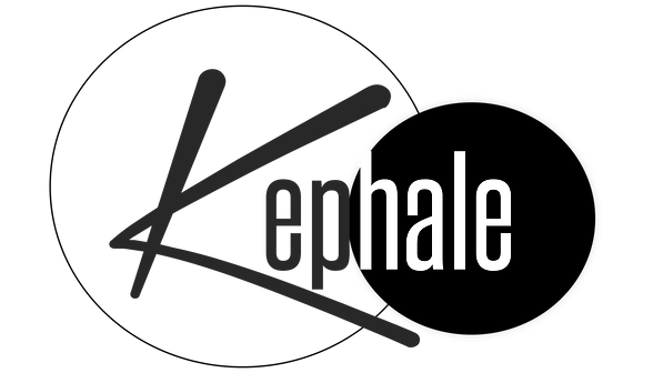 LOGO-Kephpale.png