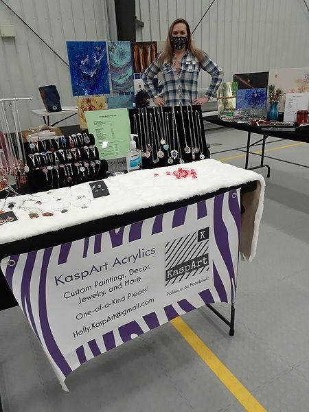 11-14 Craft Fair.jpg