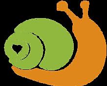 Logo lumaca VETT_preview_rev_1.png