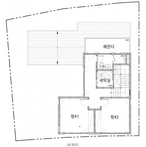 용인#6 나무신문_23.jpg