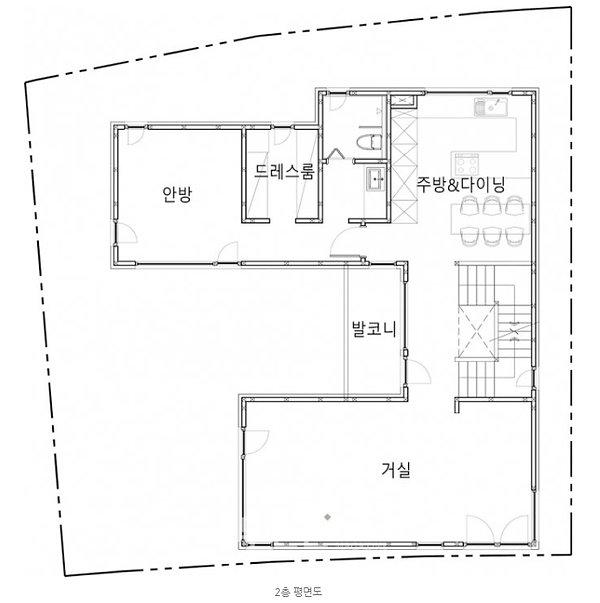 용인#6 나무신문_22.jpg