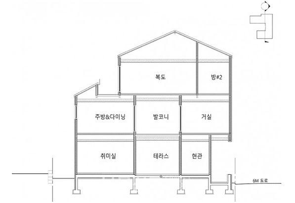 용인#6 나무신문_29.jpg