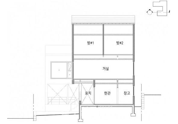 용인#6 나무신문_30.jpg