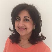 Suneeta Monga