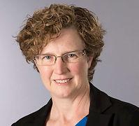 Joanna Henderson
