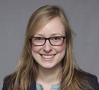Karolin Krause