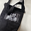 Thumbnail: Black Cat Bag
