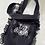 Thumbnail: Sample - Tabby Cat Bag