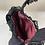 Thumbnail: Tabby Cat Bag