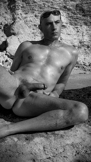 Is it true that Slavic men have huge penises? Part II