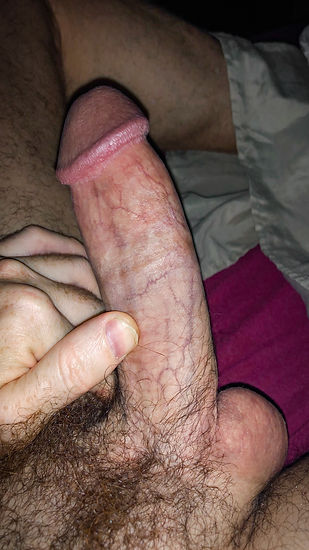 Grower or Shower?
