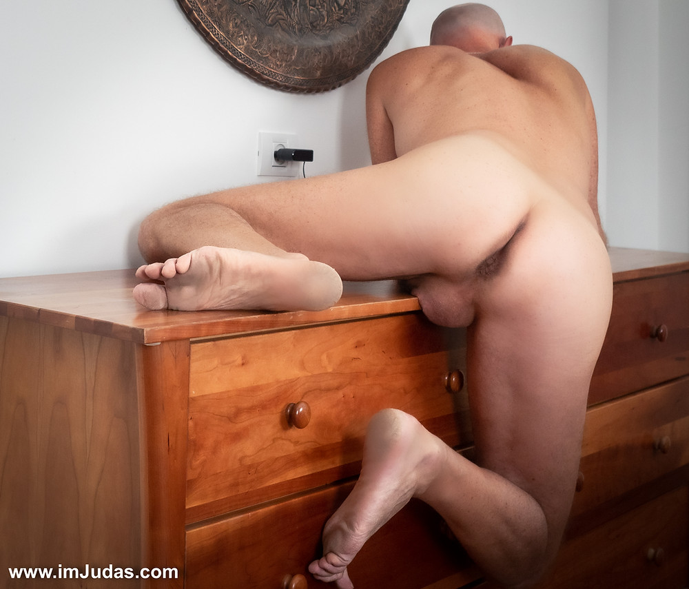 Having a great fuck hole doesn't make a bottom a great fuck.