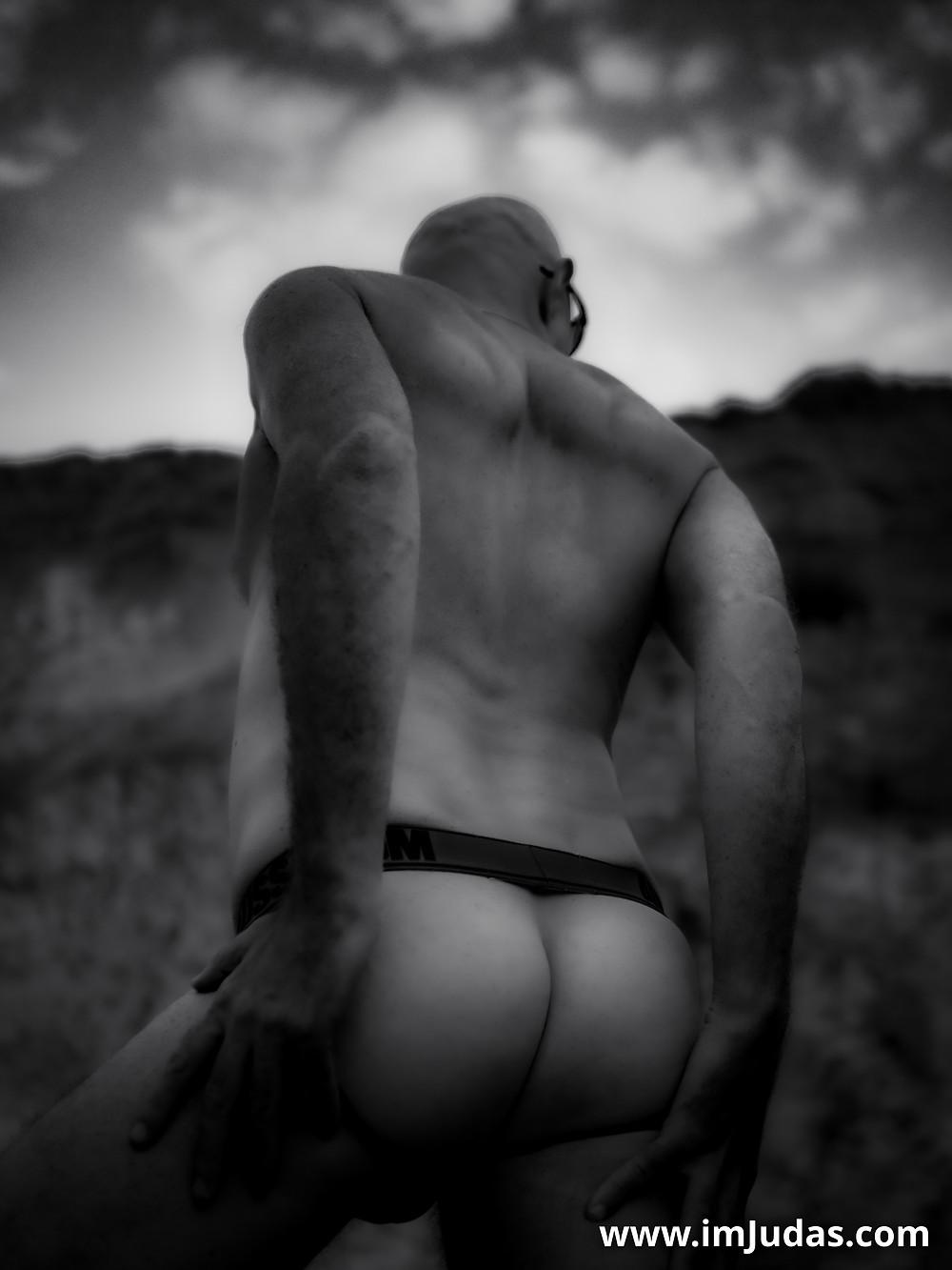 jocks ass naked male model sex gay